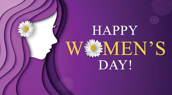 আন্তর্জাতিক নারীদিবস ও নারীর উন্নয়ন