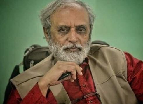 বাংলা একাডেমির মহাপরিচালক হলেন কবি মুহম্মদ নূরুল হুদা